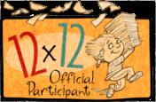 12-x-12