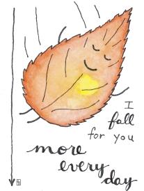 leaf fall2