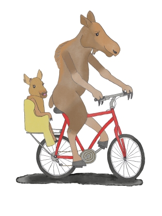 moose bike2