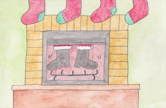 20-fireplace