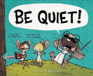 be-quiet-cover