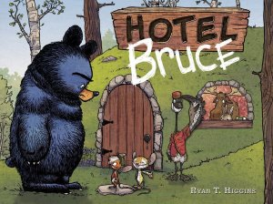 hotel-bruce-cover