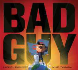 bad-guy-cover