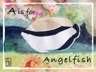 a-angelfish