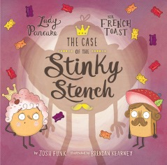 _The Case of the Stinky Stench (1)