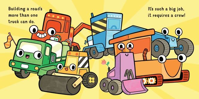 truckcrew