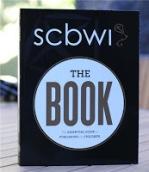 scbwi book