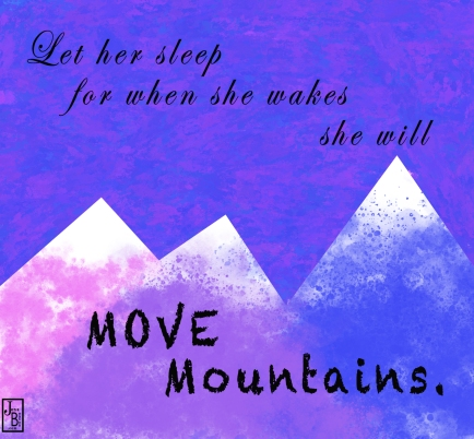 move mountains1