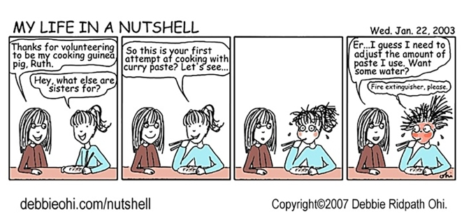 15-Nutshell-RuthFoodExpt copy