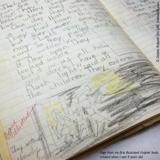 9yearsold-chptbook01-sq-1500 copy