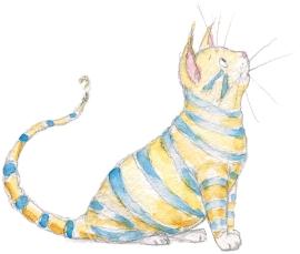 Bubs Cat_UP