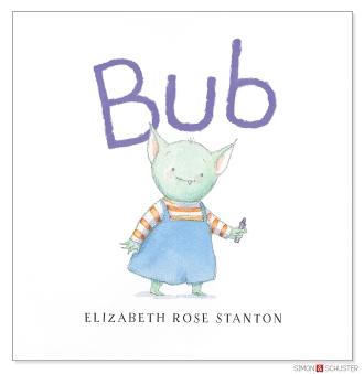 BUB_Stanton copy