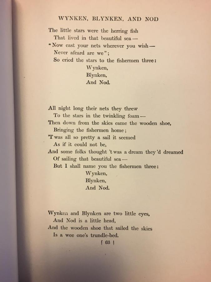 poem1b
