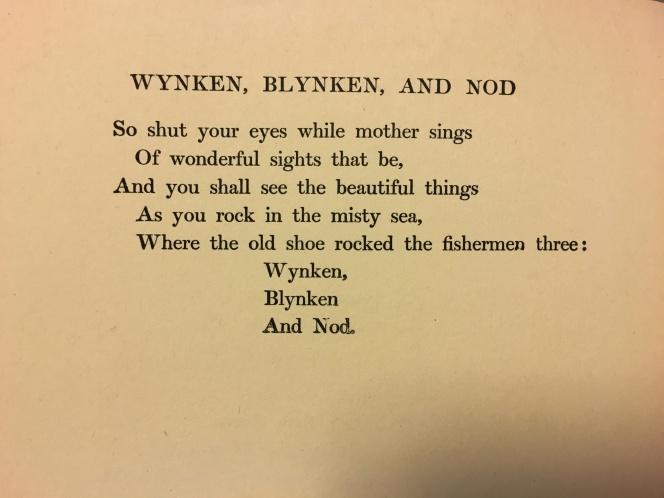 poem1c