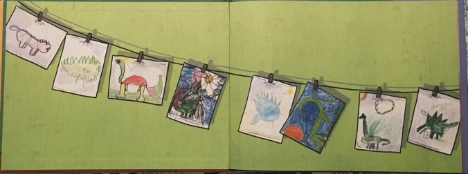 end papers1