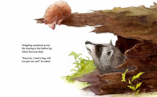 4-hedgehog-hug-betton2