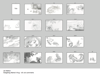 betton-hedgehog-storyboard6