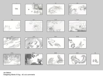 betton-hedgehog-storyboard6