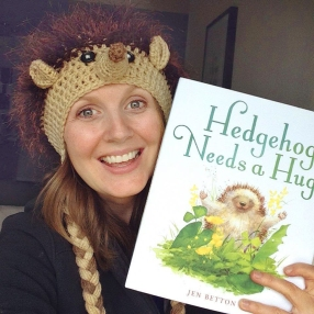 hedgehog-headshot