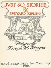 2-Kipling