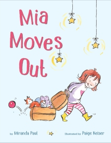 Mia_Moves_Out_Cover_Final
