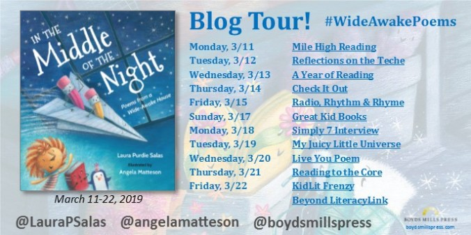 FINAL_IN THE MIDDLE OF THE NIGHT blog tour graphic