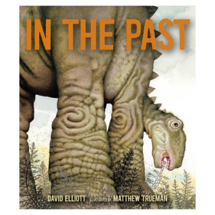 Past COVER