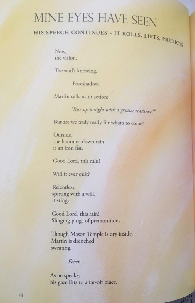 poem1a