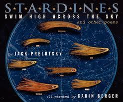 stardines COVER