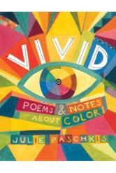 Vivid COVER2