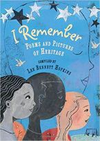 1-I remember COVER