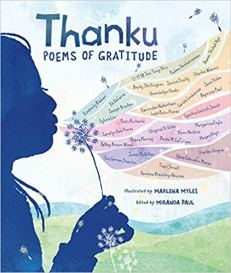 1-Thanku COVER