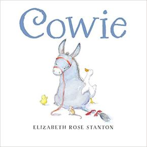 Cowie COVER
