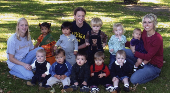 daycare_pic