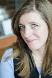 JanetJohnson.AuthorPic