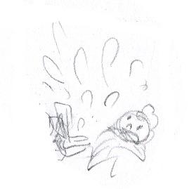 Step01_thumbnail_sketch