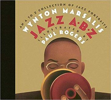 1-Jazz ABZ COVER