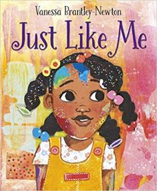 1-just like me COVER