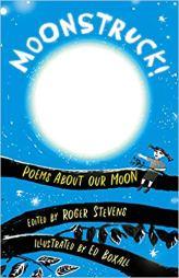 1-Moonstruck COVER
