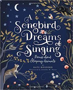 1-Songbird COVER
