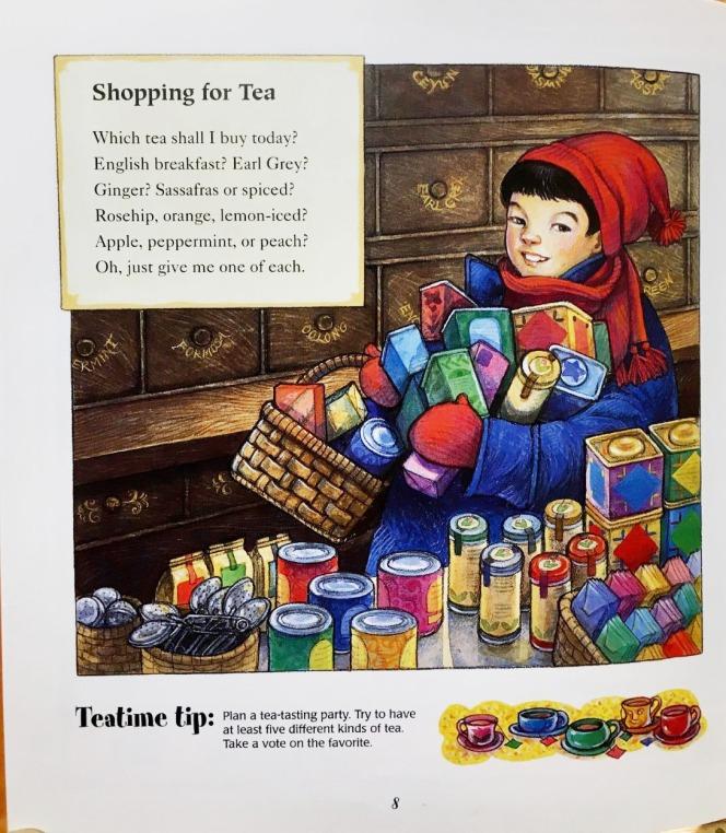 Tea Party4