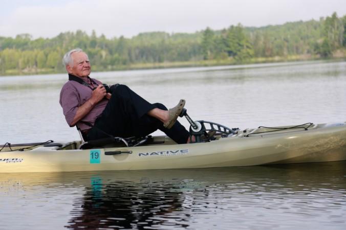 thumbnail_chuck with kayak