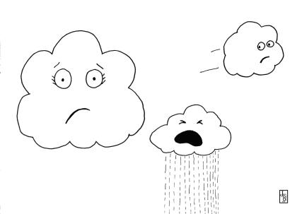 19-cloud
