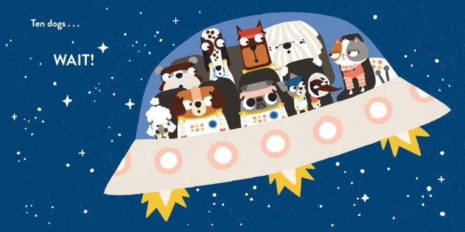 thumbnail_robin-rosenthal-Two-Dogs-spaceship