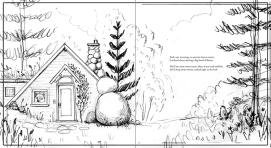 1st pg sketch 3