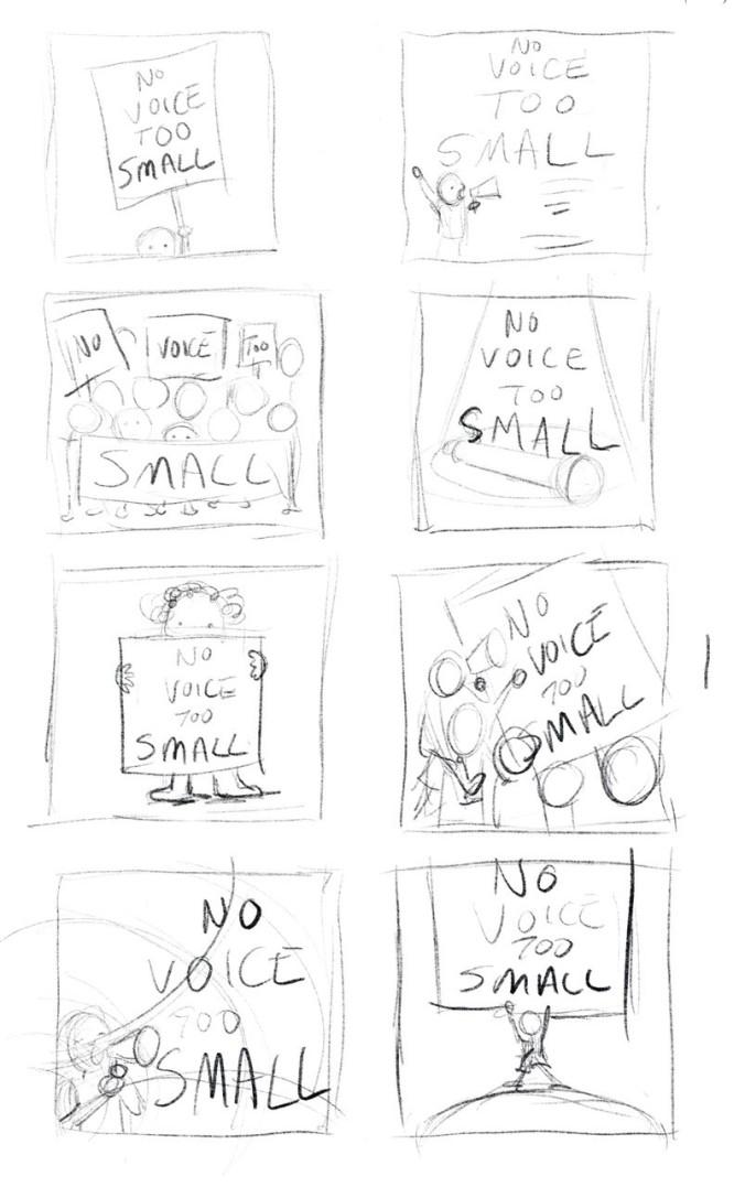 thumbnail_NVTS_Cover_Thumbnails