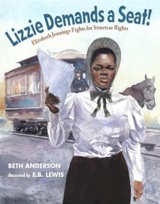 lizzie-cover-hi-res-jpeg