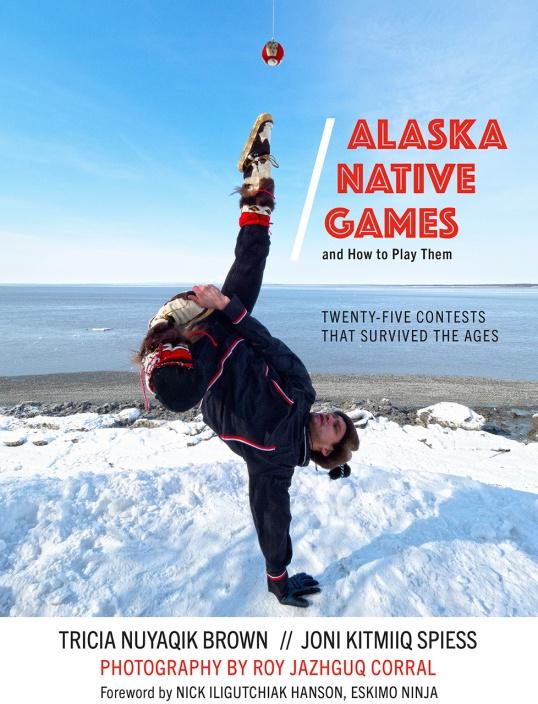 Alaska Native Games