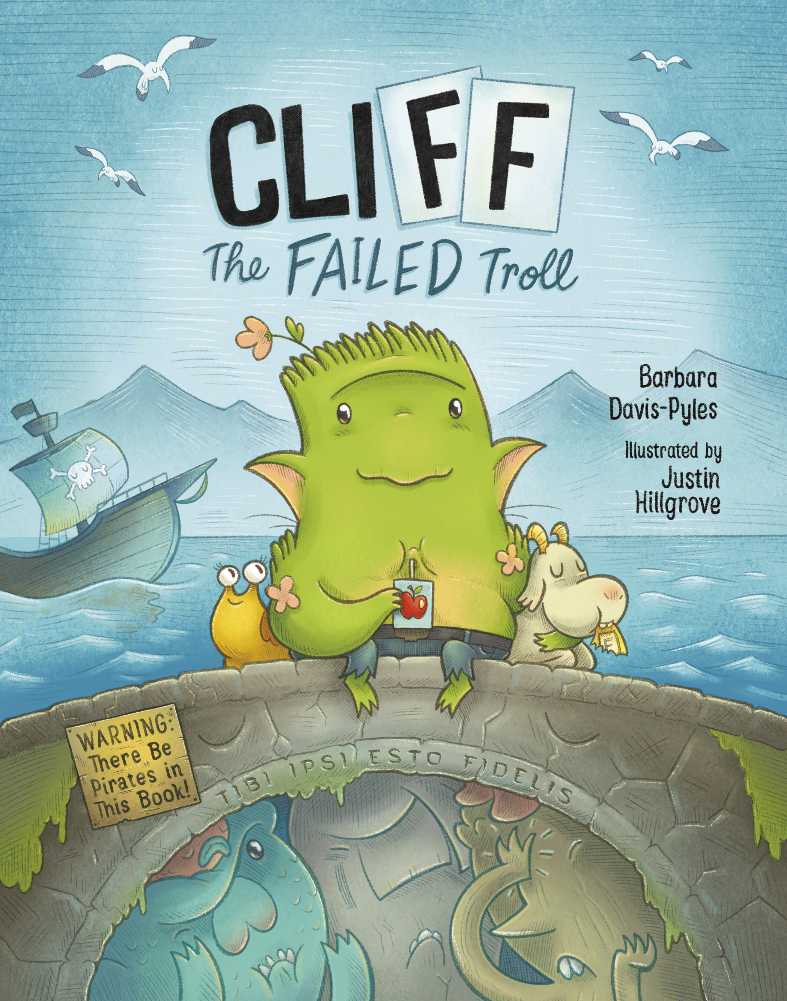 CliFF.COVER.CORRECT