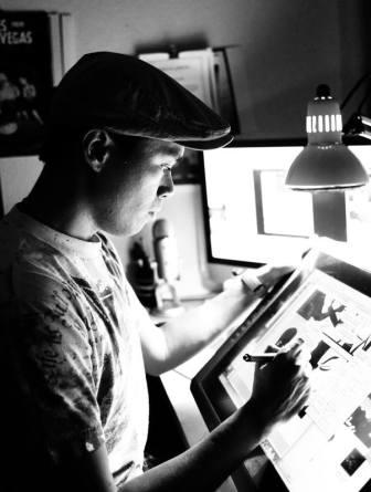 Ken_Lamug_In_Studio